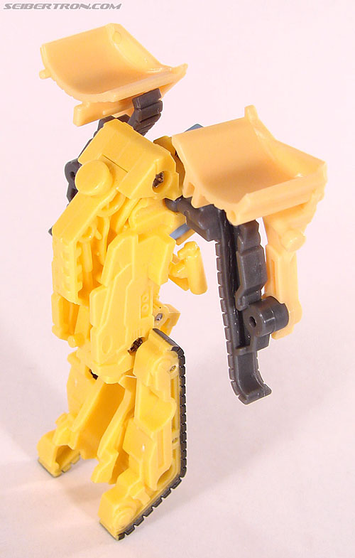 Transformers Revenge of the Fallen Rampage (Image #58 of 88)