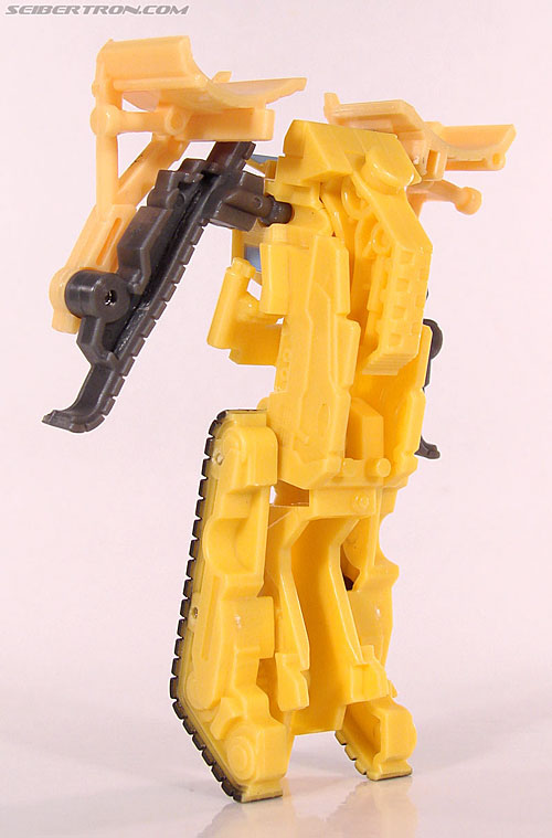 Transformers Revenge of the Fallen Rampage (Image #60 of 88)