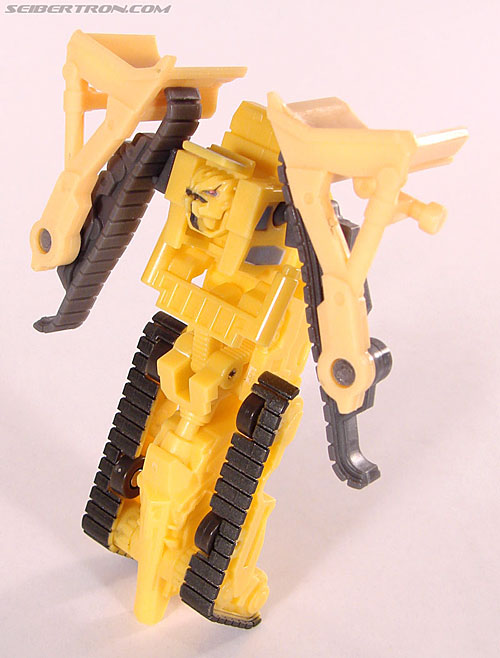Transformers Revenge of the Fallen Rampage (Image #63 of 88)
