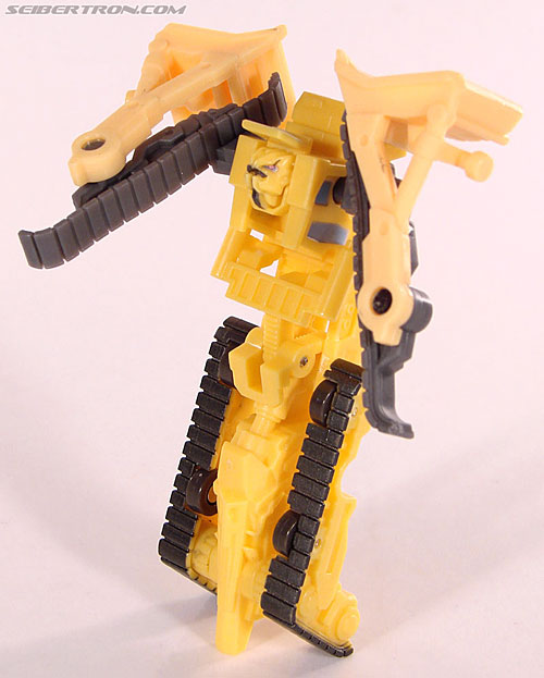 Transformers Revenge of the Fallen Rampage (Image #67 of 88)