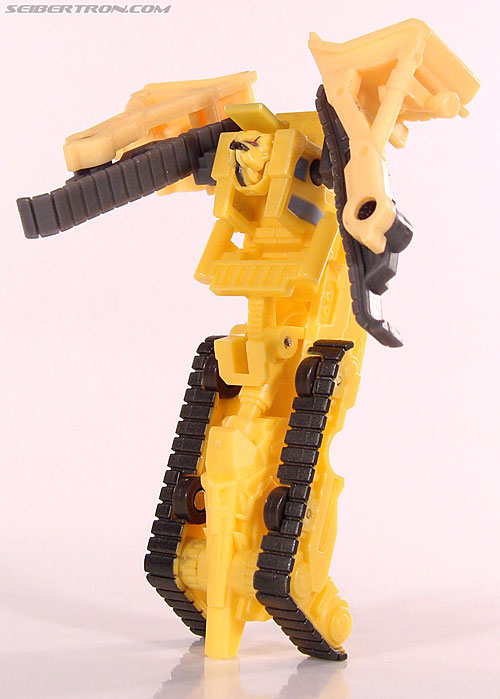 Transformers Revenge of the Fallen Rampage (Image #68 of 88)