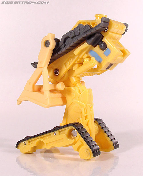 Transformers Revenge of the Fallen Rampage (Image #86 of 88)