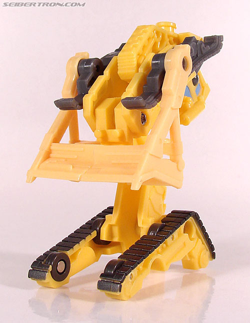 Transformers Revenge of the Fallen Rampage (Image #87 of 88)