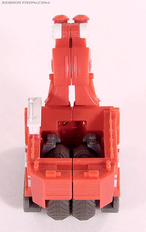 Transformers Revenge of the Fallen Scavenger (Image #20 of 81)