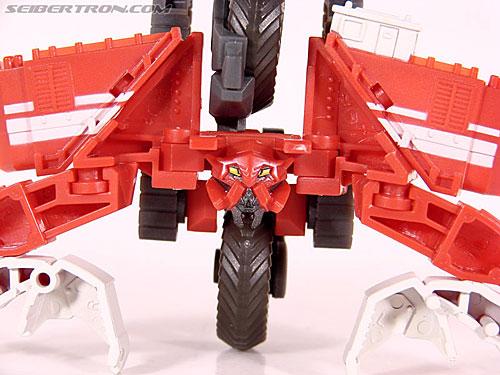 Transformers Revenge of the Fallen Scavenger (Image #35 of 81)