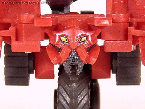 Transformers Revenge of the Fallen Scavenger gallery