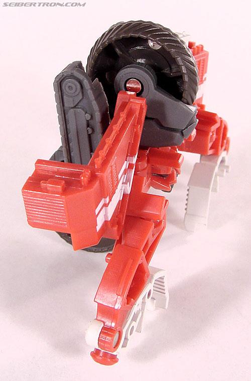 Transformers Revenge of the Fallen Scavenger (Image #39 of 81)