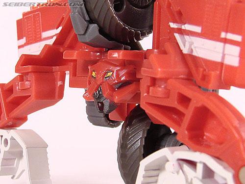 Transformers Revenge of the Fallen Scavenger (Image #45 of 81)