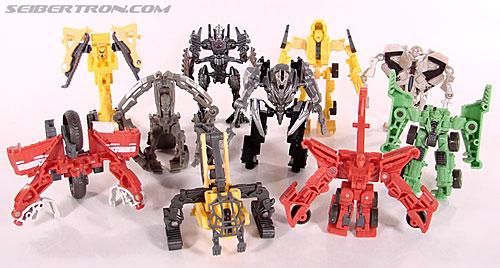 Transformers Revenge of the Fallen Scavenger (Image #81 of 81)