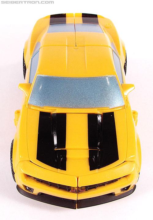 Transformers Revenge of the Fallen Pulse Blast Bumblebee (Image #15 of 83)