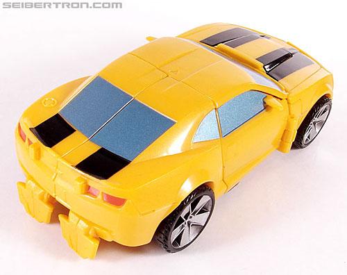 Transformers Revenge of the Fallen Pulse Blast Bumblebee (Image #19 of 83)