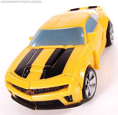 Transformers Revenge of the Fallen Pulse Blast Bumblebee (Image #26 of 83)