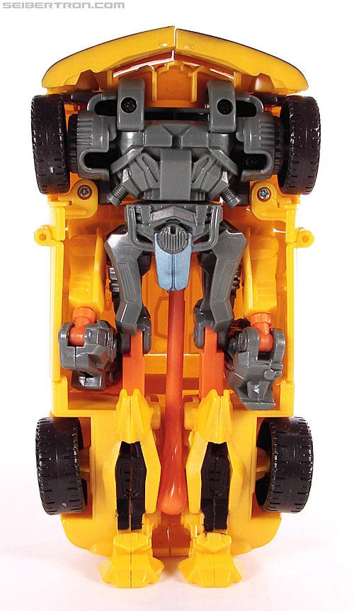Transformers Revenge of the Fallen Pulse Blast Bumblebee (Image #27 of 83)