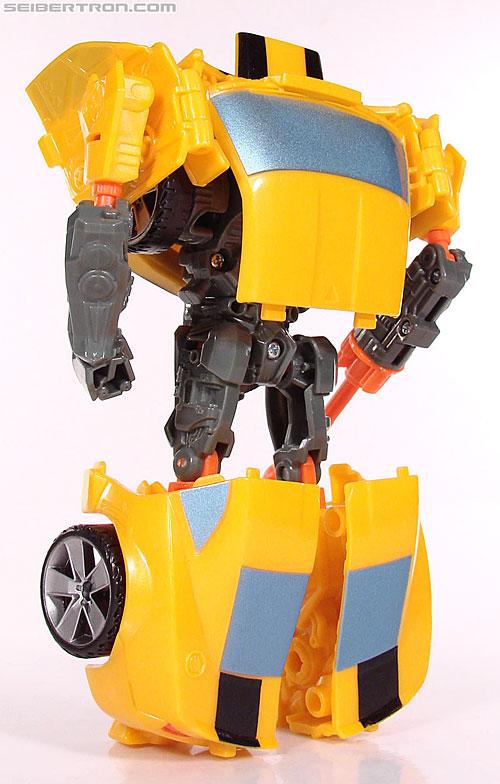 Transformers Revenge of the Fallen Pulse Blast Bumblebee (Image #48 of 83)