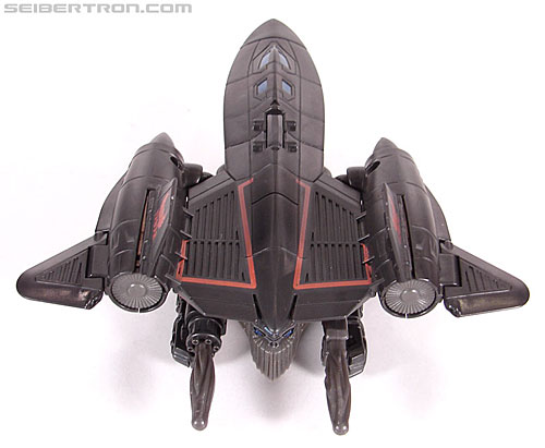 Transformers Revenge of the Fallen Photon Missile Jetfire (Image #18 of 72)