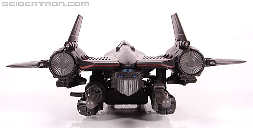 Transformers Revenge of the Fallen Photon Missile Jetfire (Image #19 of 72)