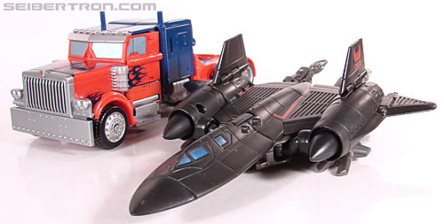 Transformers Revenge of the Fallen Photon Missile Jetfire (Image #29 of 72)