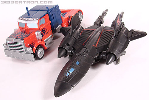 Transformers Revenge of the Fallen Photon Missile Jetfire (Image #30 of 72)