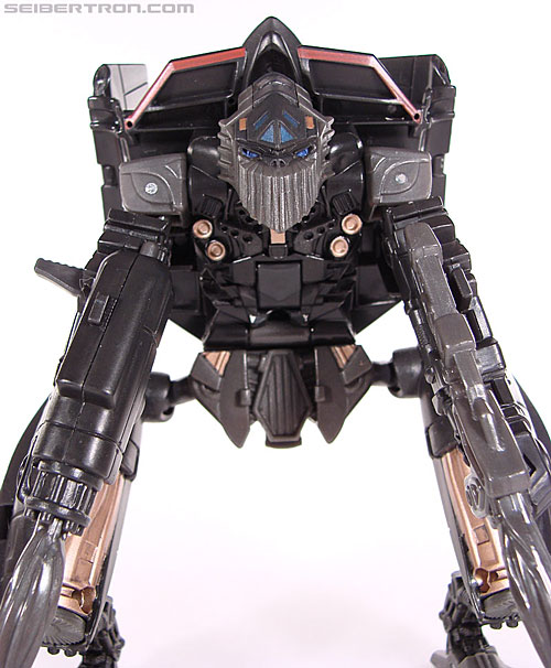 Transformers Revenge of the Fallen Photon Missile Jetfire (Image #36 of 72)