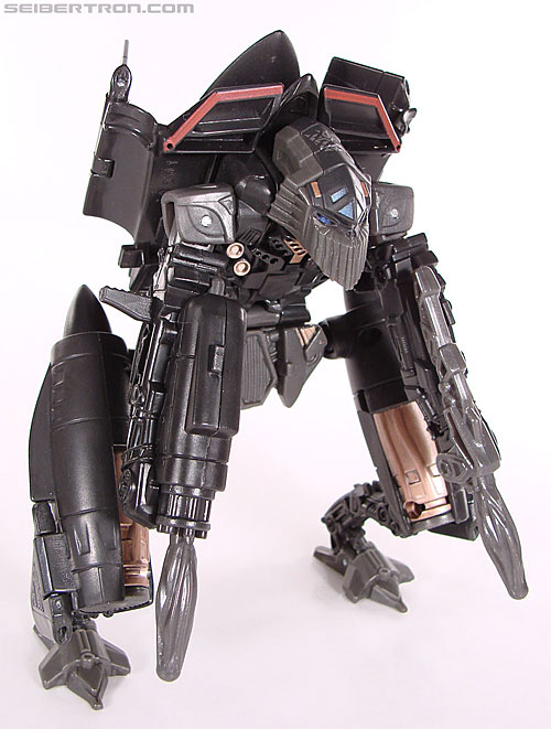 Transformers Revenge of the Fallen Photon Missile Jetfire (Image #40 of 72)