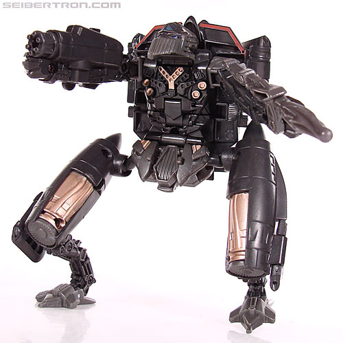 Transformers Revenge of the Fallen Photon Missile Jetfire (Image #56 of 72)