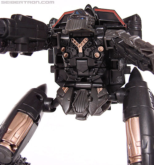 Transformers Revenge of the Fallen Photon Missile Jetfire (Image #57 of 72)