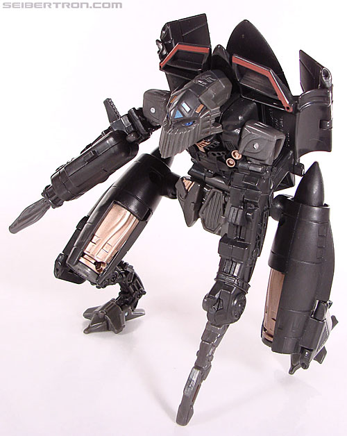 Transformers Revenge of the Fallen Photon Missile Jetfire (Image #59 of 72)