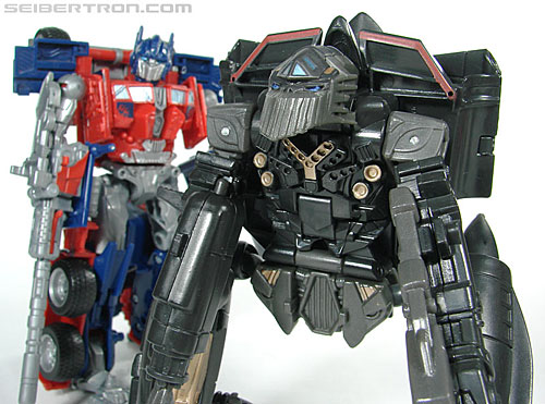 Transformers Revenge of the Fallen Photon Missile Jetfire (Image #66 of 72)