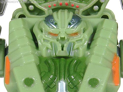 Transformers Revenge of the Fallen Devastation Blast Long Haul gallery