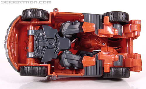 Transformers Revenge of the Fallen Grapple Grip Mudflap (Image #23 of 81)