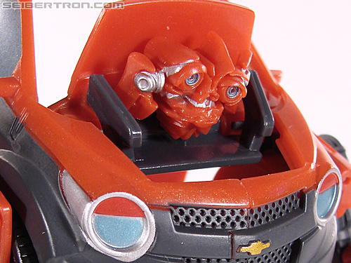 Transformers Revenge of the Fallen Grapple Grip Mudflap (Image #37 of 81)