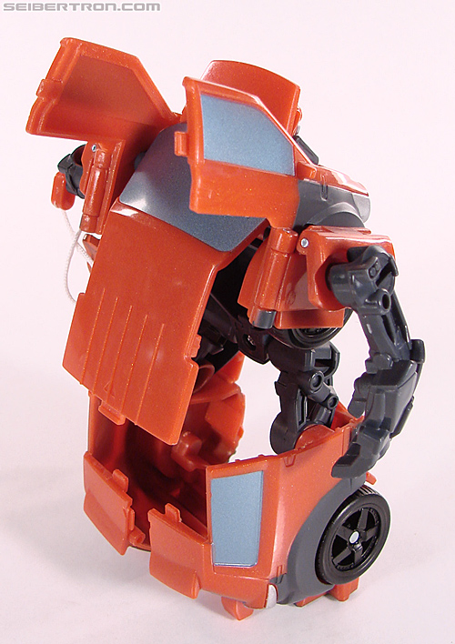 Transformers Revenge of the Fallen Grapple Grip Mudflap (Image #40 of 81)