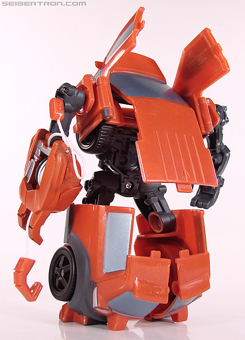 Transformers Revenge of the Fallen Grapple Grip Mudflap (Image #42 of 81)