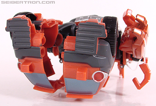 Transformers Revenge of the Fallen Grapple Grip Mudflap (Image #50 of 81)