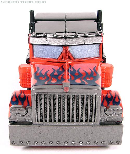 Transformers Revenge of the Fallen Power Armor Optimus Prime (Image #17 of 88)