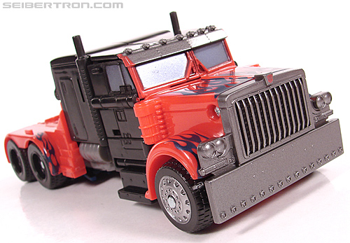 Transformers Revenge of the Fallen Power Armor Optimus Prime (Image #20 of 88)