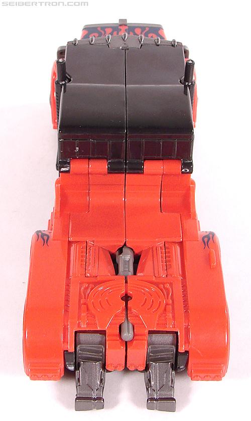 Transformers Revenge of the Fallen Power Armor Optimus Prime (Image #23 of 88)
