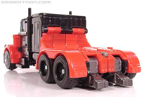 Transformers Revenge of the Fallen Power Armor Optimus Prime (Image #25 of 88)