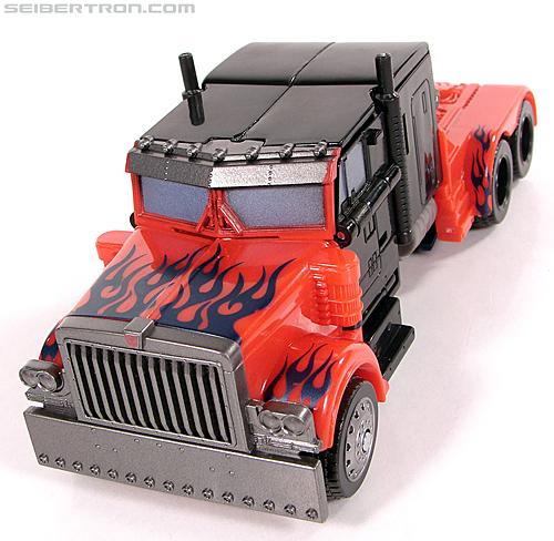Transformers Revenge of the Fallen Power Armor Optimus Prime (Image #29 of 88)