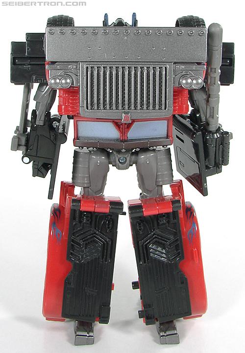 Transformers Revenge of the Fallen Power Armor Optimus Prime (Image #48 of 88)