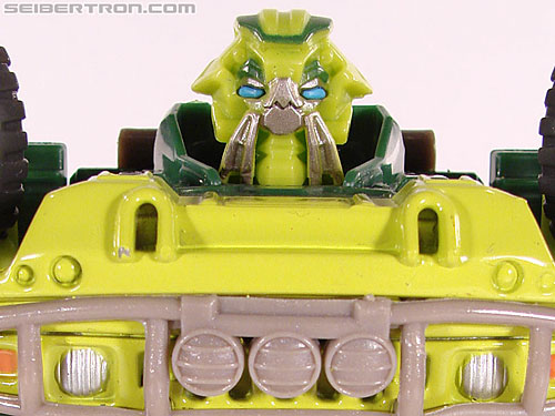 Transformers Revenge of the Fallen Beam Blast Ratchet (Image #37 of 90)