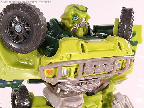 Transformers Revenge of the Fallen Beam Blast Ratchet (Image #39 of 90)