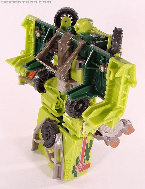 Transformers Revenge of the Fallen Beam Blast Ratchet (Image #42 of 90)