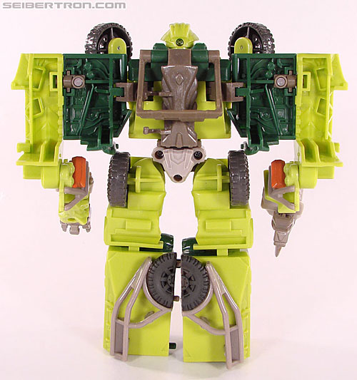 Transformers Revenge of the Fallen Beam Blast Ratchet (Image #43 of 90)