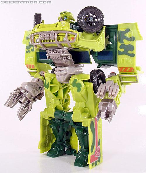 Transformers Revenge of the Fallen Beam Blast Ratchet (Image #46 of 90)