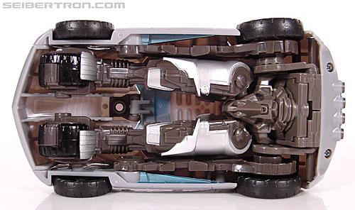 Transformers Revenge of the Fallen Battle Blade Sideswipe (Image #23 of 74)