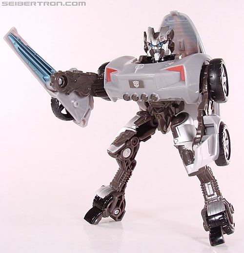 The gallery for --> Transformers Revenge Of The Fallen ...