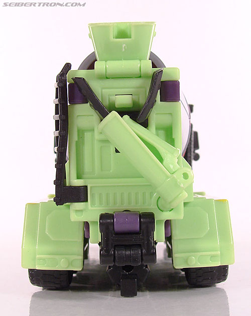 Transformers Revenge of the Fallen Mixmaster (G1) (Image #15 of 130)