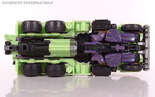 Transformers Revenge of the Fallen Mixmaster (G1) (Image #25 of 130)