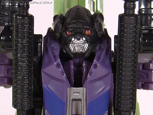 Transformers Revenge of the Fallen Mixmaster (G1) (Image #47 of 130)